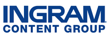 Ingram Content Group