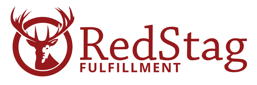 RedStag Fulfillment